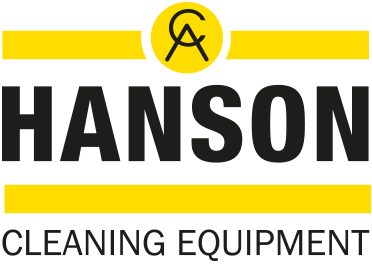 Hanson Cleaning Equipment